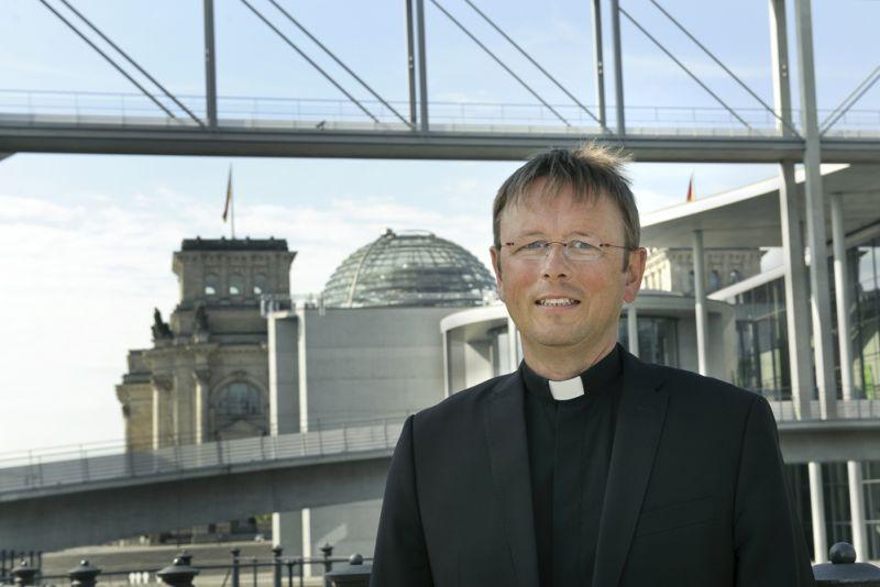 verband der deutschen diözesen